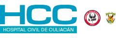 Hospital Civil de Culiacán