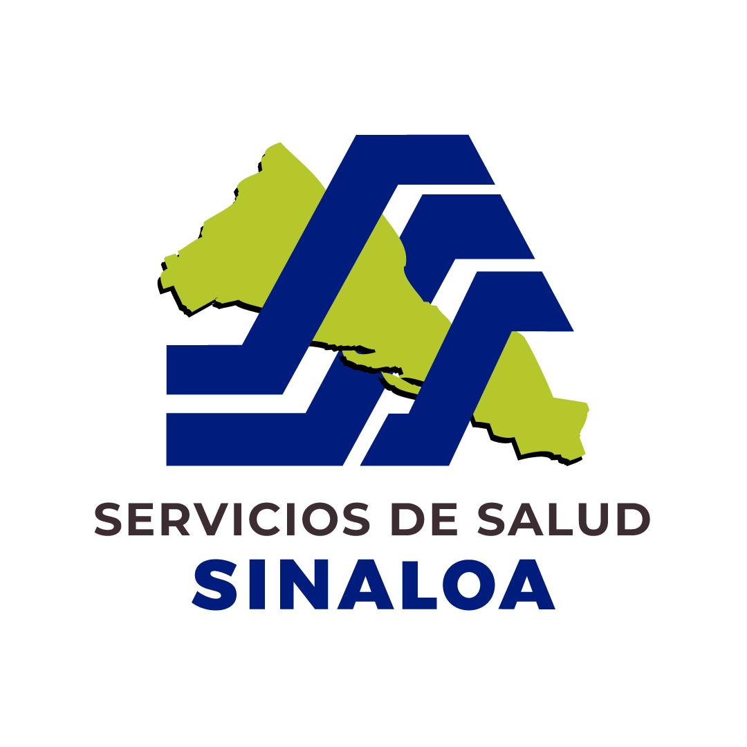 Servicios de Salud Sinaloa