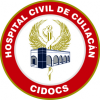 CIDOCS