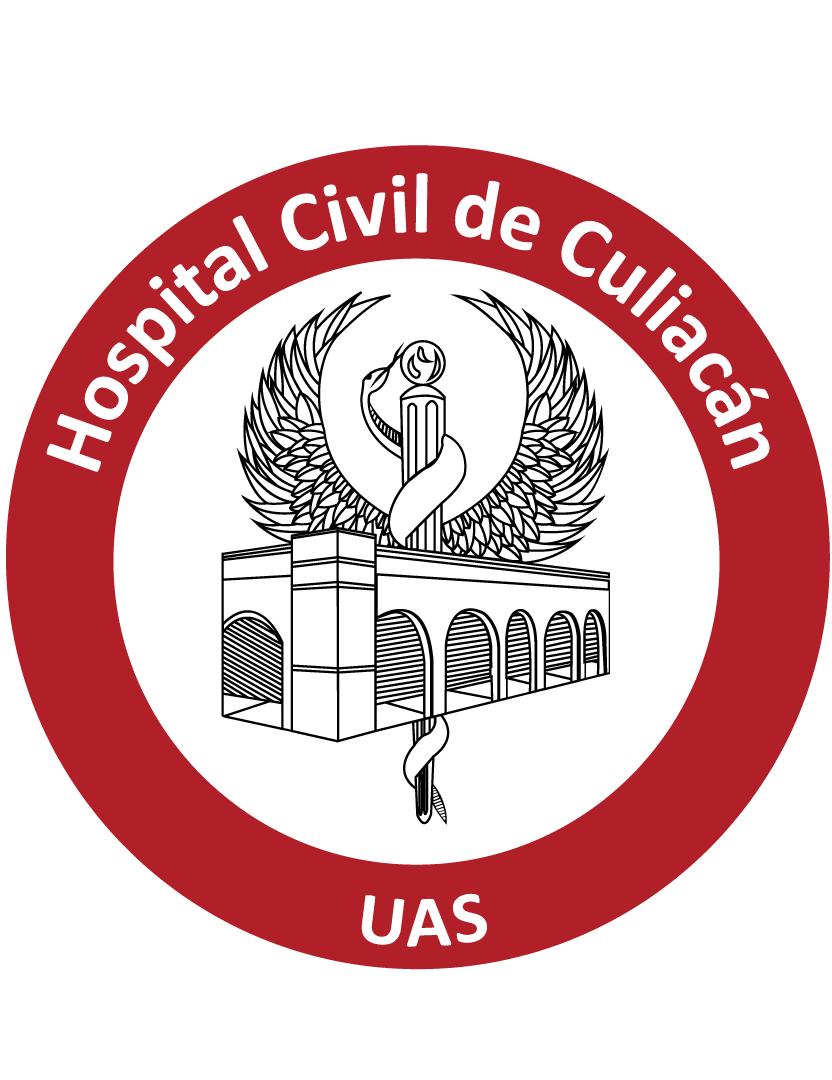 Hospital Civil de Culiacán – Médicos y tecnología de alta especialización